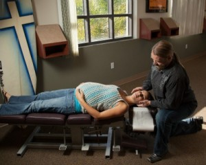 pregnancy chiropractic carlsbad